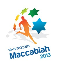 Opening ceremony of the 19th Maccabiah Games